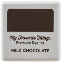My Favorite Things Premium Dye Ink Cube - Milk Chocolate