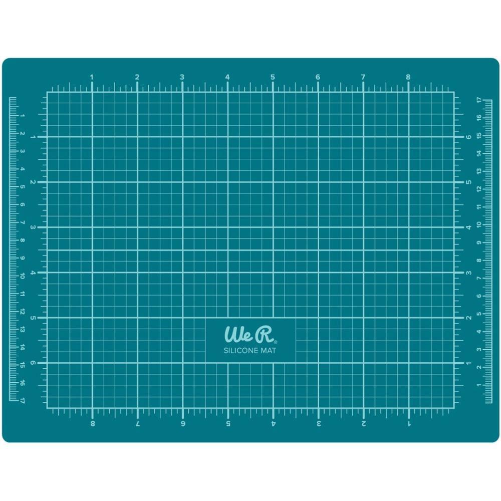 NON STICK SILICONE MAT - tapis de silicone anti-adhérent