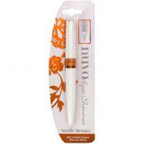 Nuvo Aqua Shimmer Pen Sunlit Sienna