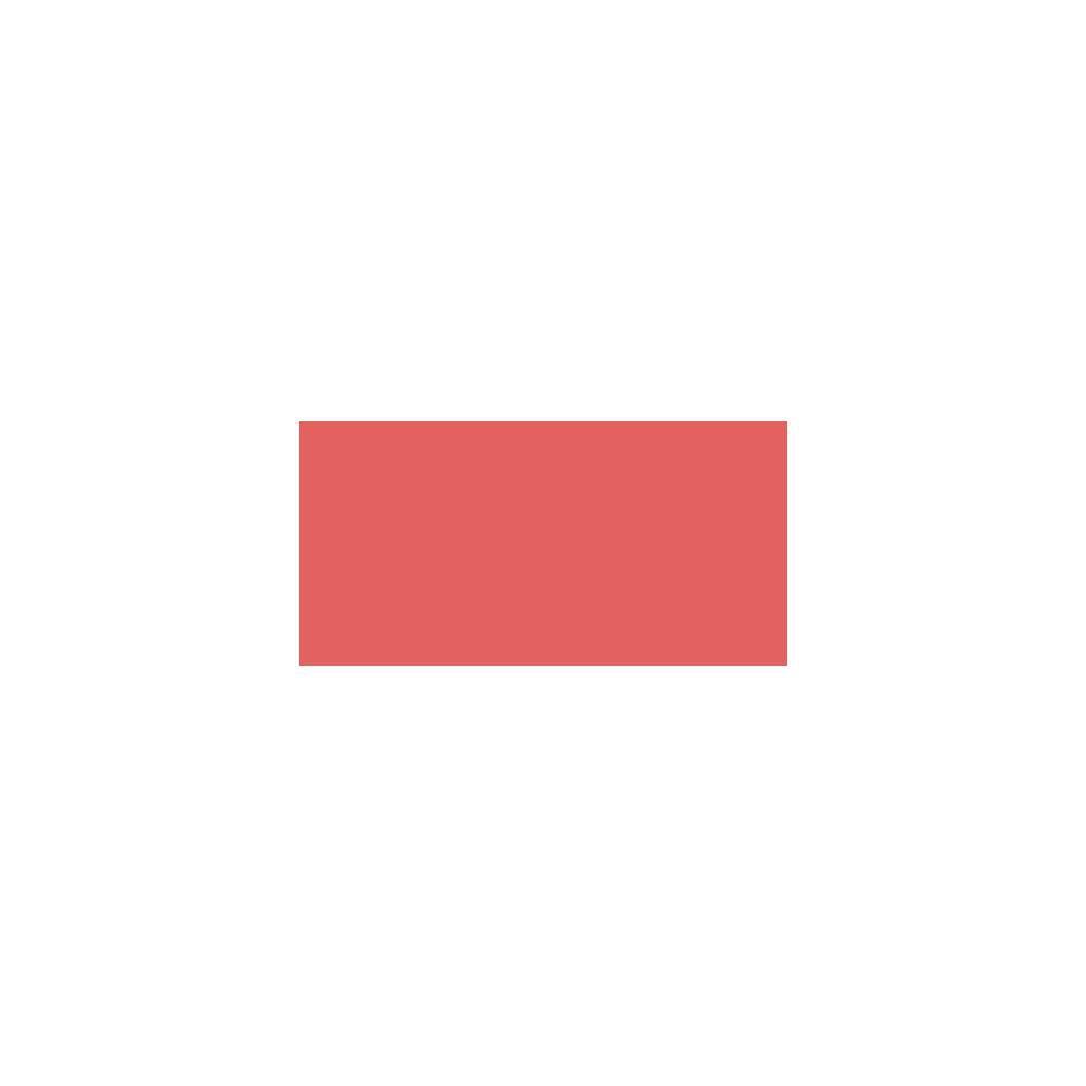 Nuvo Crystal Drops 1.1oz Blushing Red
