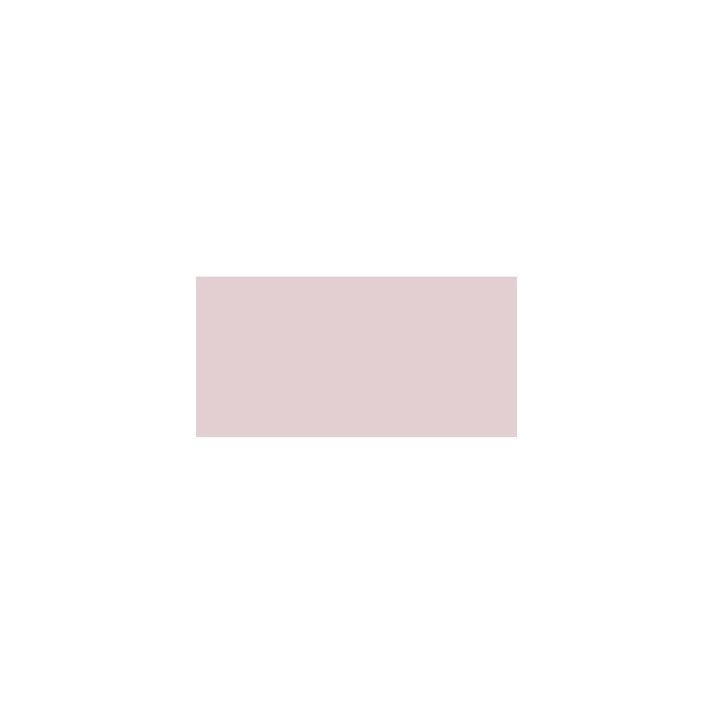 Nuvo Crystal Drops 1.1oz Metallic Shimmering rose