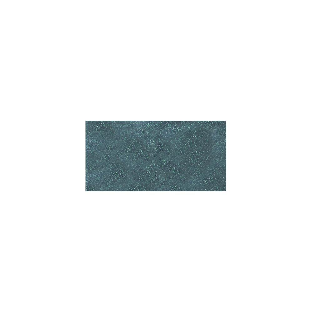 Nuvo Glitter Drops 1.1oz Dazzling Blue