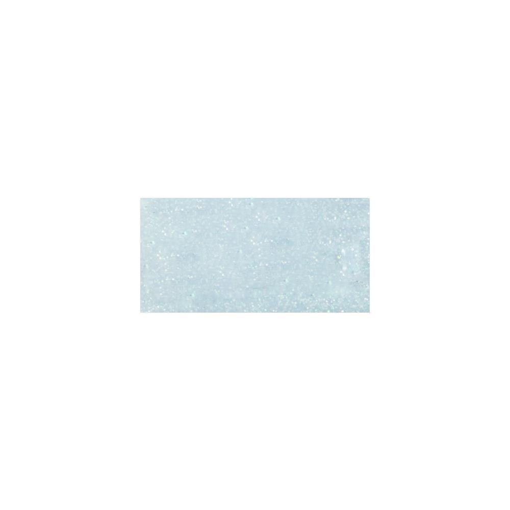 Nuvo Glitter Drops 1.1oz Silver crystals