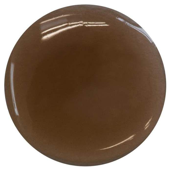 Nuvo Jewel Drops 1.1oz Cocoa Blush