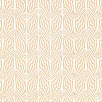 PAPIER 100 % COTON 50 X 70 CM - Gabrielle Nude/Blanc