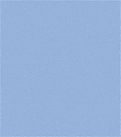 PAPIER BAZZILL BLEU T7-7150 CARD SHOPPE CANDY BUTTONS