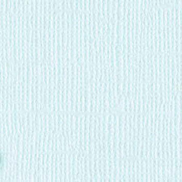 PAPIER BAZZILL BLEU T7-719 CARD SHOPPE ROBIN\'S EGG
