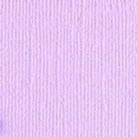 PAPIER BAZZILL BLING INFATUATION / MAUVE