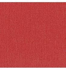 PAPIER BAZZILL BLING T18-207 SAUMON FONCE - LUSCIOUS