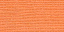 PAPIER BAZZILL BLING T18-302 ORANGE - SPOILEDBRAT
