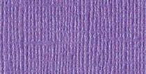 PAPIER BAZZILL BLING T18-603 VIOLET - FLIRTY
