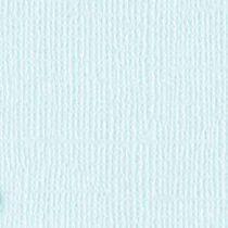 PAPIER BAZZILL BLING T18-701 BLEU - SPARKLE