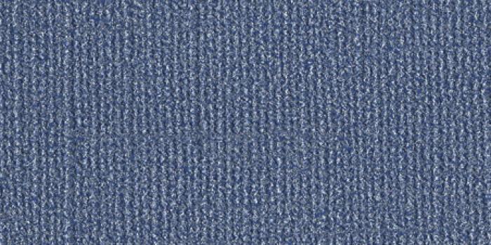 PAPIER BAZZILL BLING T18-708 BLEU - HANDSOME