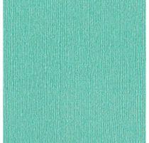 PAPIER BAZZILL BLING T18-712 VERT - ATLANTIS