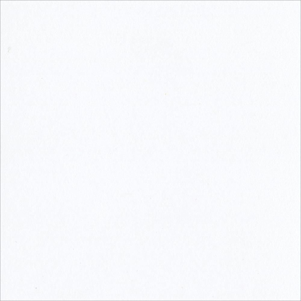 PAPIER BAZZILL CLASSIC SMOOTH WHITE