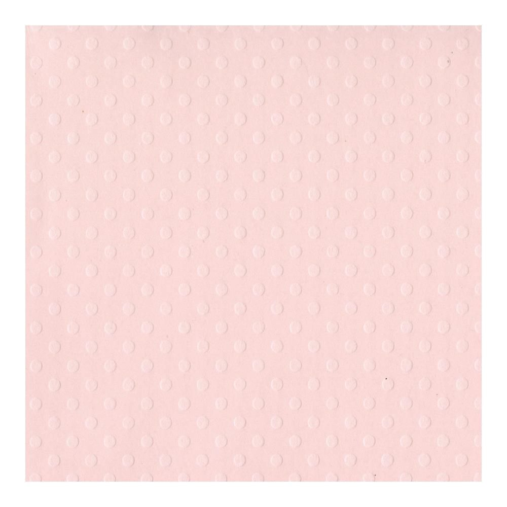 PAPIER BAZZILL DOTTED SWISS SOFT SHELL