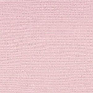 PAPIER BAZZILL BERRY BLUSH