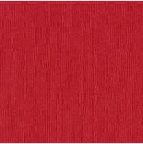 PAPIER BAZZILL FOURZ GRASS CLOTH RED DEVIL
