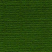 PAPIER BAZZILL RAIN FOREST