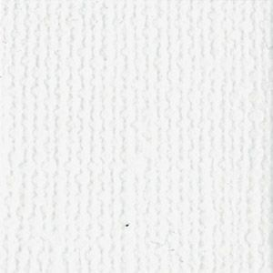 PAPIER BAZZILL WHITE
