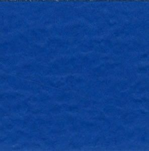 PAPIER BAZZILL ORANGE PEEL CLASSIC BLUE