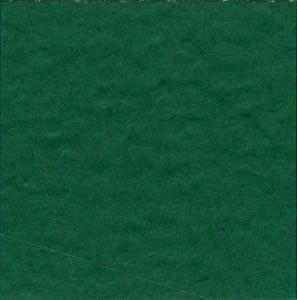 PAPIER BAZZILL ORANGE PEEL CLASSIC GREEN
