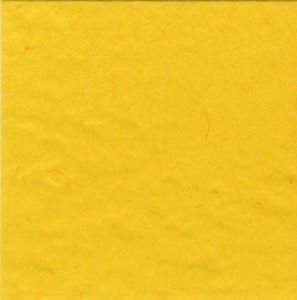 PAPIER BAZZILL ORANGE PEEL CLASSIC YELLOW