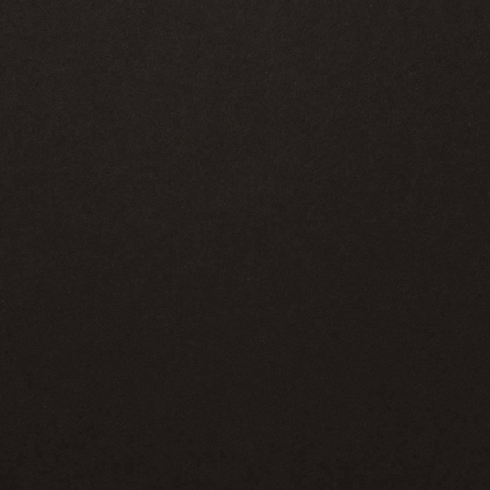 PAPIER BAZZILL Speckle - Carbon