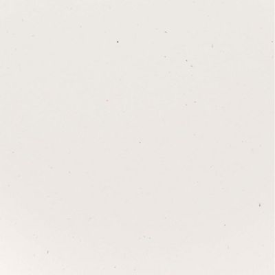 PAPIER BAZZILL Speckle - Chip Stone