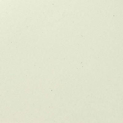PAPIER BAZZILL Speckle - Limestone