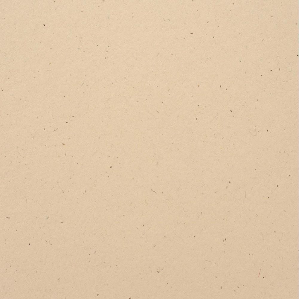 PAPIER BAZZILL Speckle - Natural Stone