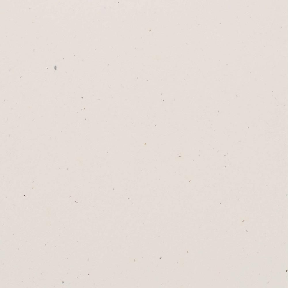 PAPIER BAZZILL Speckle - Pebble Beach