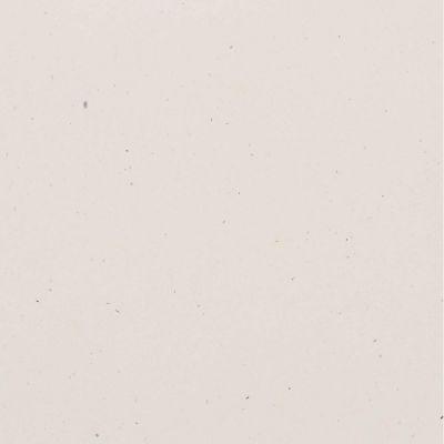 PAPIER BAZZILL Speckle - Pebble Beach