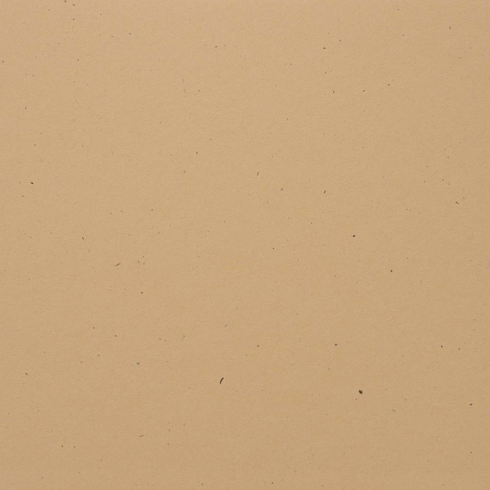 PAPIER BAZZILL Speckle - Sand Dollar