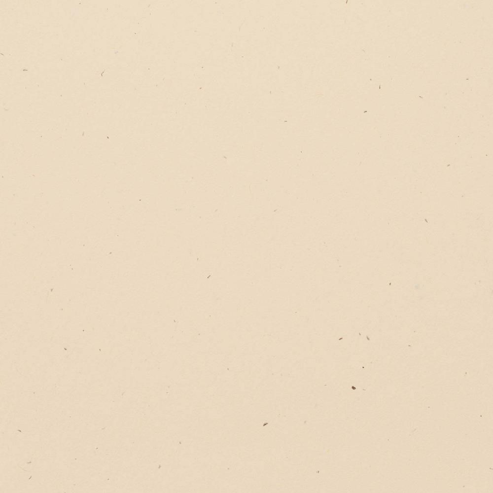 PAPIER BAZZILL Speckle - Travertine