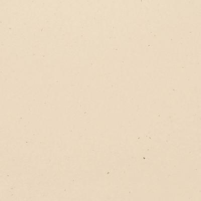 PAPIER BAZZILL Speckle - Travertine