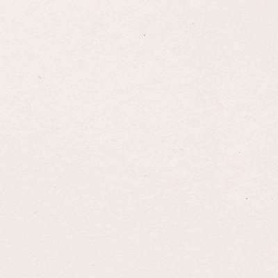 PAPIER BAZZILL Speckle - White Sands