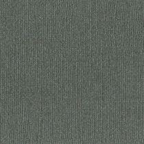 PAPIER BAZZILL T18-1003 NOIR - BLING BLACK TIE