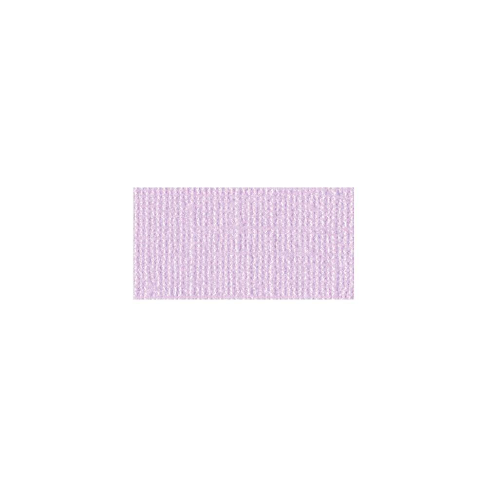 PAPIER BAZZILL T18-601 BLING INFATUATION