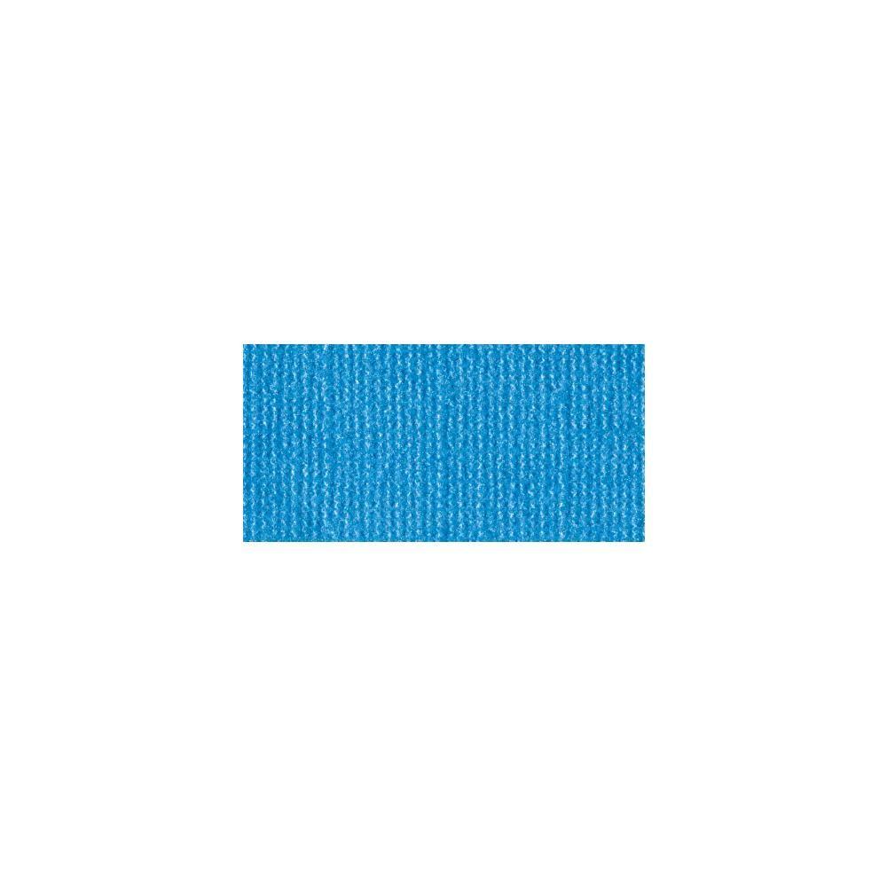 PAPIER BAZZILL T18-704 BLING BLIND DATE