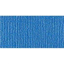 PAPIER BAZZILL T18-706 BLEU - BLING PRINCE CHARMING
