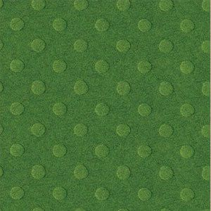 PAPIER BAZZILL T5-5161 DOTTED SWISS THICKET