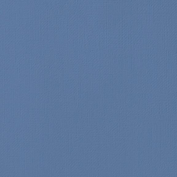 PAPIER CARDSTOCK BLUE JAY