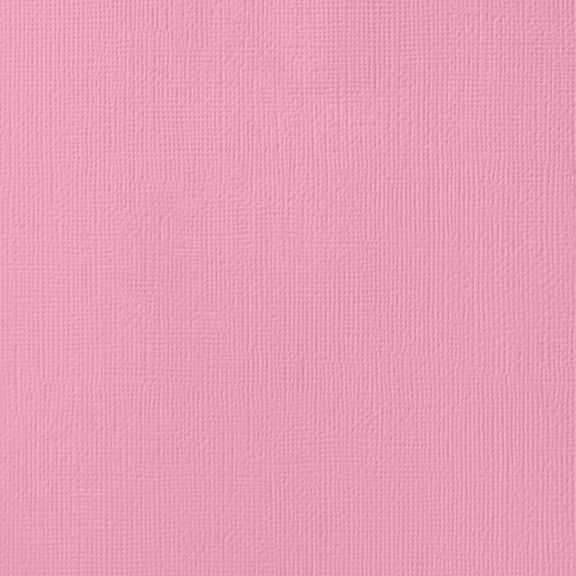 PAPIER CARDSTOCK COTTON CANDY