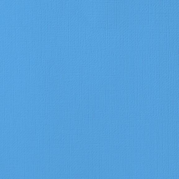 PAPIER CARDSTOCK OCEAN