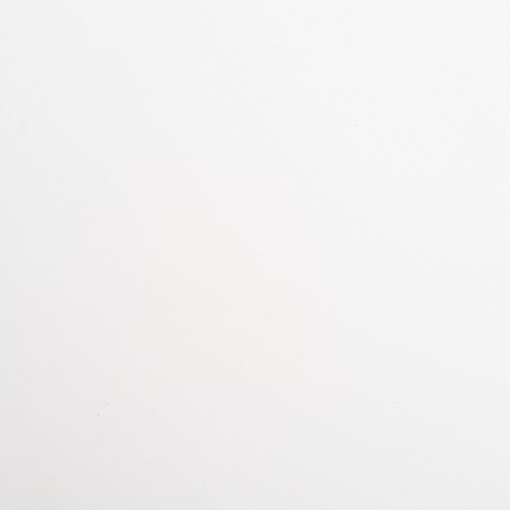 Papier épais blanc 300G