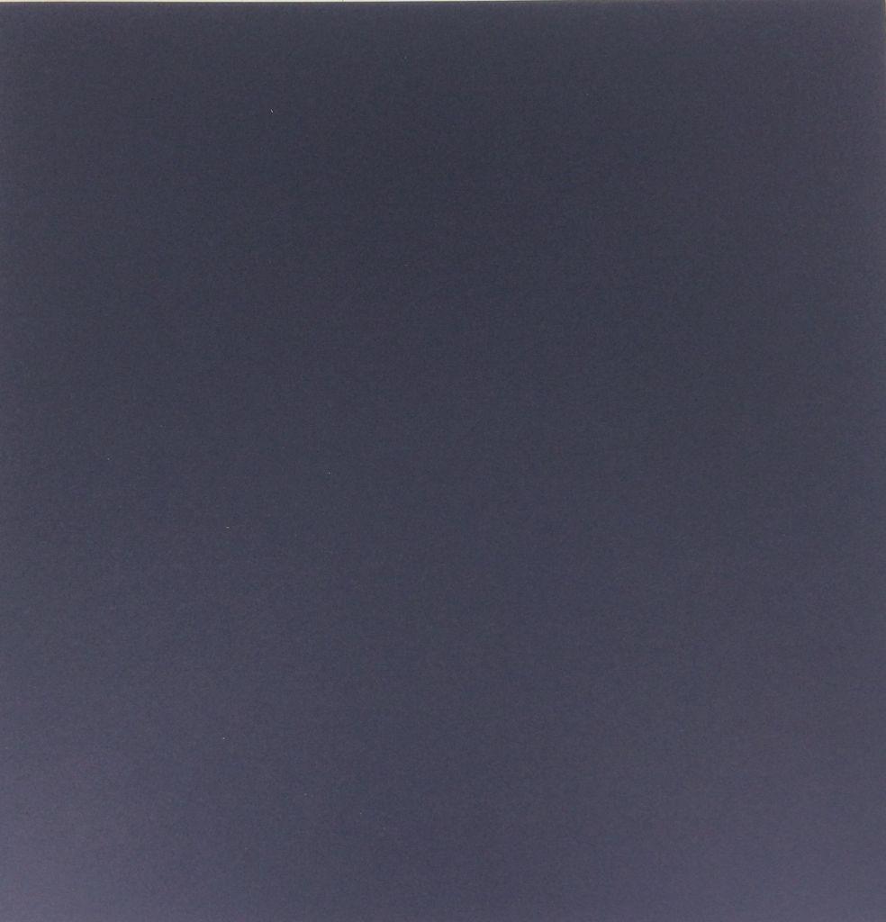 PAPIER LISSE BLEU 300G 30.5*30.5 CM