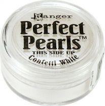 Perfect pearl pigment powder - confetti