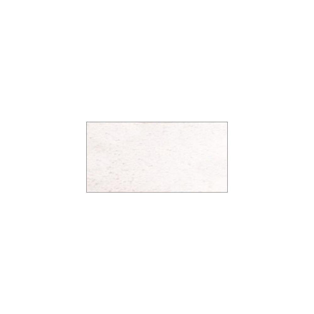 POUDRE A EMBOSSER SUPER FINE BLANCHE - White