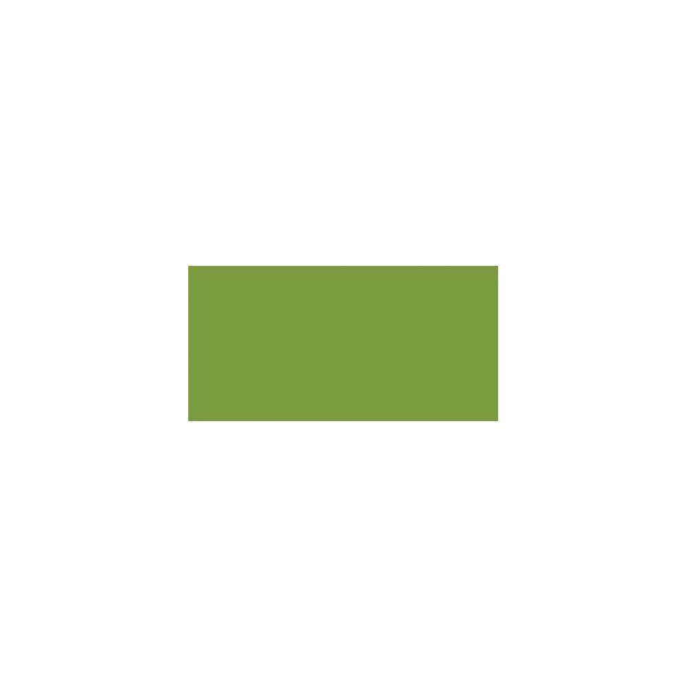 POUDRE A EMBOSSER VERTE - Leaf Green